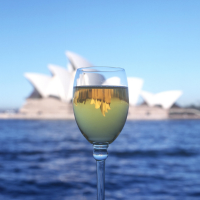 Wines From Down Under